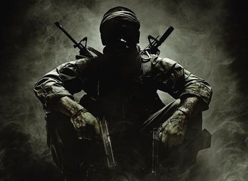 Tags: black ops, computer games, gamer, games, gaming., pc, pc games,